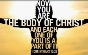 the-body-of-christ-from-christians-unite