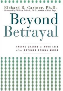 beyond-betrayel