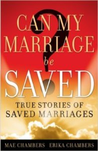 can-my-marriage-be-saved