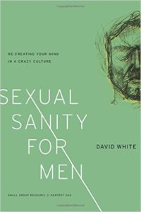 sexual-sanity-men